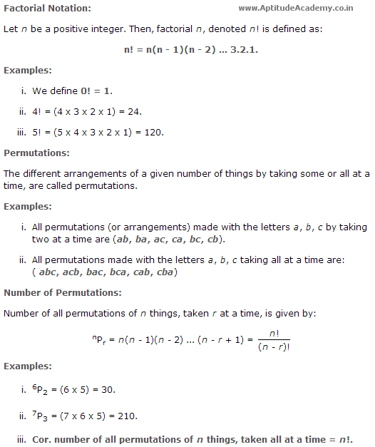 Combination Permutation Worksheet – Permutations and Combinations Worksheet