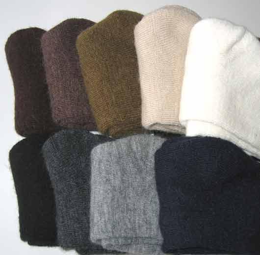Socks Aptitude Problems